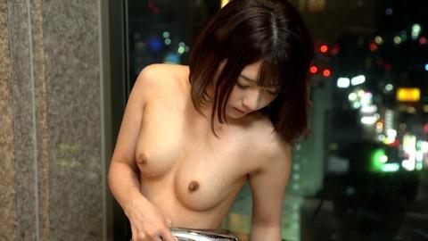 アブないラブデート 麻里梨夏 REBD-418 (32)