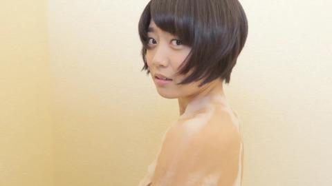 18の夏 西野小春 BKOH-003 (41)