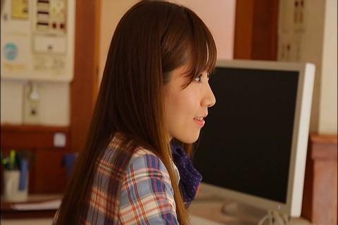 加藤智子 ずっと、きっと。 TSDV-41672 (8)