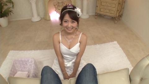 みなもとしずか ひとりじめパイパン純情ソープ DVDES479 (9)