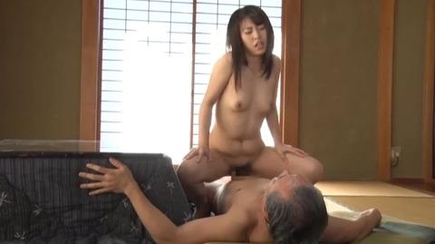 もうどうなってもいい 夫を裏切る禁断のポルノ HQIS-030 (15)
