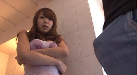 いつもは気にしていなかった女性が意外にも巨乳で rdd-107 (33)