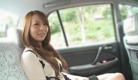 野外SEXしようよ 希崎ジェシカ IPTD540 (9)