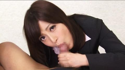 桜井彩がオナニーのお手伝い SDMT755 (37)