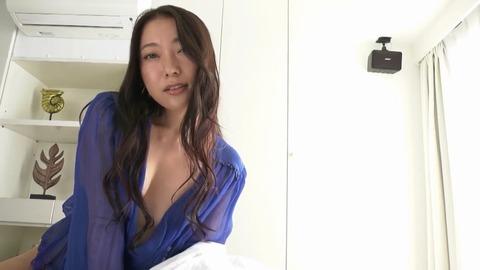 三田羽衣 女教師羽衣 BFAZ-015 (28)
