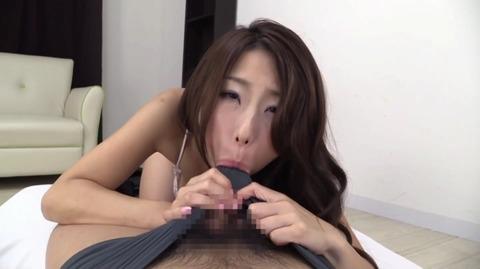 3 篠田あゆみ AXBC-015 (2)