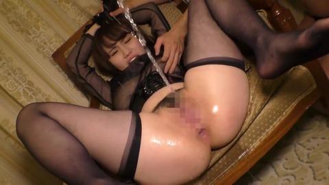 森下美怜×SUKESUKE SKSK-003 (44)