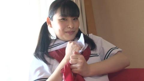 合田柚奈 天然・白桃ジュース MBR-AL001 (1)