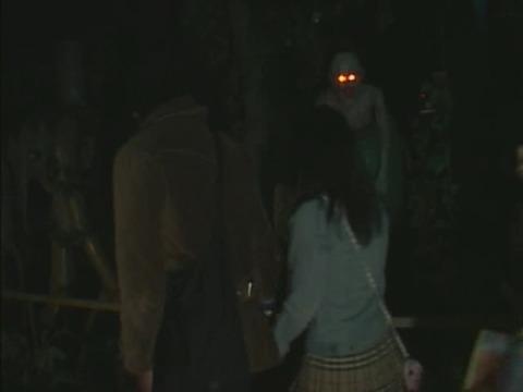 過激露出×青姦 夏目ナナ SDDM-768 (43)