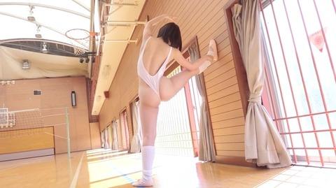 もうギリギりん 笹山りん BUNO-019 (18)