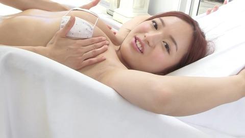 真由美とランデヴー 山中真由美 BMAY-010 (41)