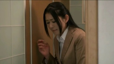 お漏らし女教師 北川美緒 iesp-584 (2)