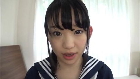 妊娠女子校生援○交際なまなかだし10連発 姫川ゆうな XRW-244 (1)