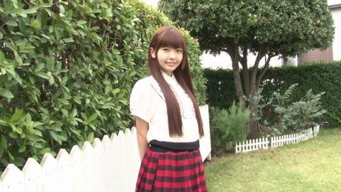 葉山めい Shaving Romance PRBY-031 (1)