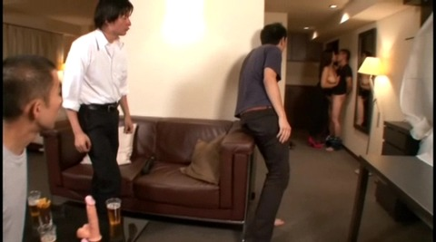 (極秘)乱交パーティに 本真ゆり pmp-191 (43)