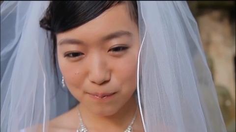 佐々木心音 禁じられた心 ENFD-5398 (77)