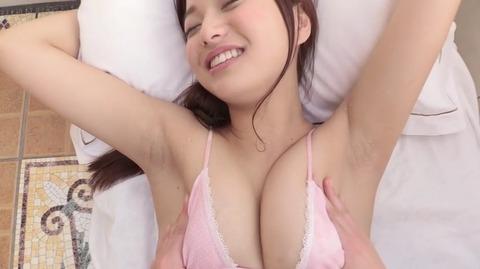 山中真由美 こういうの好き? BMAY-006 (34)