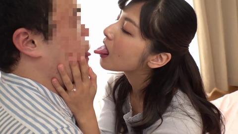 素人熟女妻たちによる童貞筆下ろし8 MADM-106 (39)