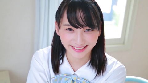 恋の聖域+(プラス) 天羽成美 MMRAA-157 (28)