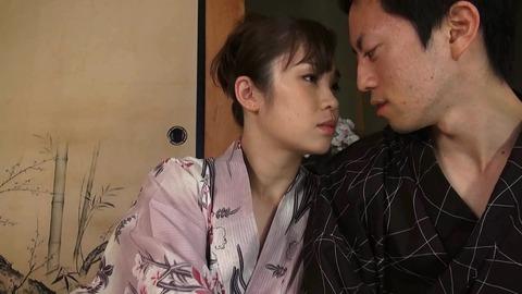 母子交尾 【石森路】 松坂美紀 BKD-141 (26)