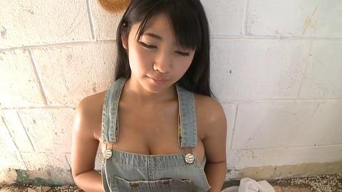 ミスFLASH2013 永井里菜 ENFD-5449 (14)