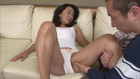 淫語母 永山麗子 TANK-15 (3)