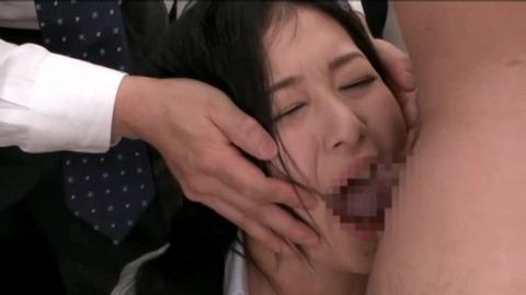 お漏らし女教師 北川美緒 iesp-584 (49)