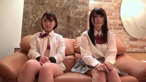 オモテトウラ FNEO-008 (28)