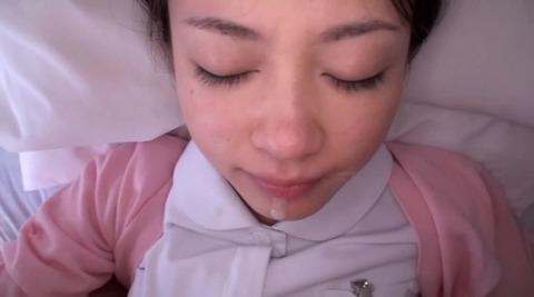 白衣の天使と性交 長谷川ゆり UFD-032 (38)