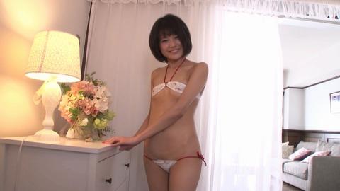 新垣れお れおからの伝言 LB-014 (36)