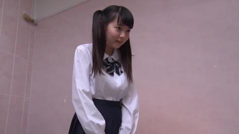 闇ソープに売られた制服少女 早乙女ゆい TSMS-038 (10)