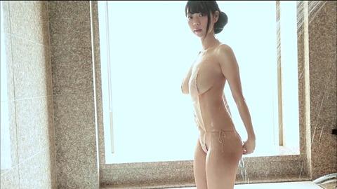 青山ひかる あおみんキャット TSBS-81045 (23)