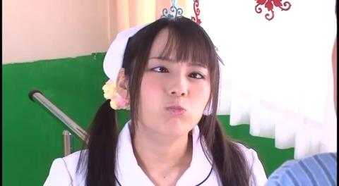 スーパーアイドルナースの 佳苗るか iptd929 (34)