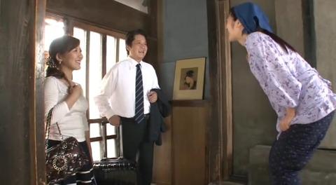 旦那の実家で犯されて  美泉咲 MOMJ215 (1)