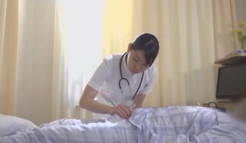 性交クリニック妄想拡大スペシャル 2 SDDE283 (36)