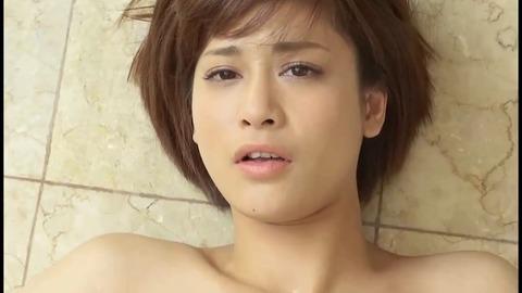 河瀬杏美 マニス LCDV-40731 (23)