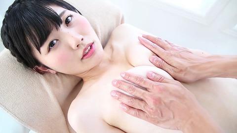 桐生えな 清純クロニクル MMR-AA142 (54)
