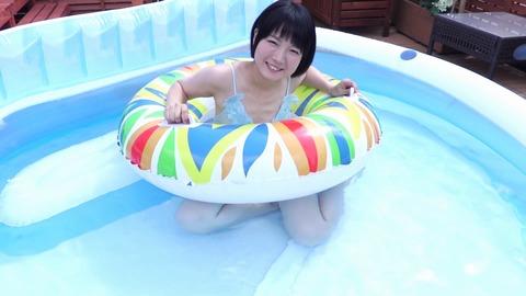 松本莉々加 黒髪乙女 PITV-005 (37)