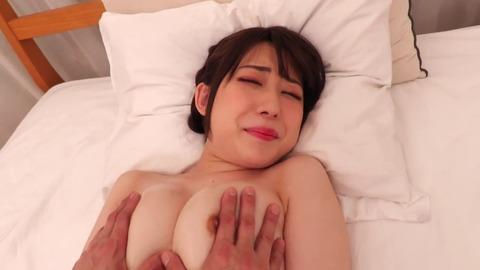 純系全開物語 椛澤智花 THNIB-053 (42)