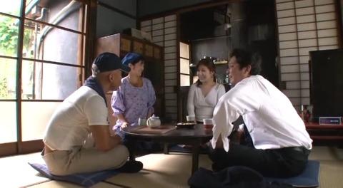 旦那の実家で犯されて  美泉咲 MOMJ215 (2)
