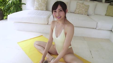 橘更紗 さらさら TSBS-81124 (40)