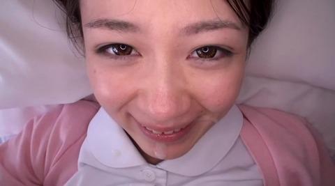 白衣の天使と性交 長谷川ゆり UFD-032 (40)