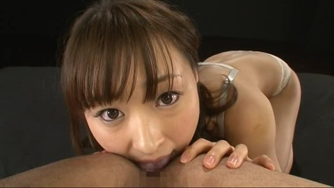 周防ゆきこ SOD卒業 SACE087 (40)