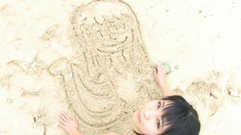 RINA RHYTHM 永井里菜 SBVD-0144 (25)