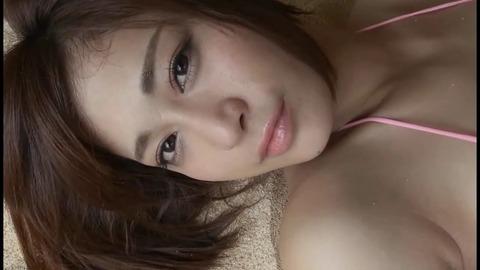 河瀬杏美 マニス LCDV-40731 (18)