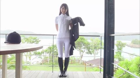 川崎あや 純愛日記 TSBS-81038 (32)
