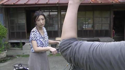 ヘンリー塚本 熟女 ネコとタチ HTMS-117 (35)