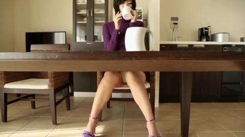 倉持由香 みすど mis*dol 魅せたがりな彼女 MIST-021 (43)