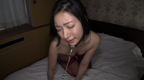 三田羽衣 三田温泉 BFAZ-005 (68)