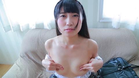 坂上英美里 きらきらあなる MAR-AA056 (18)